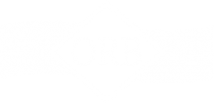 ORB KOSHER CERTIFICATION- white01