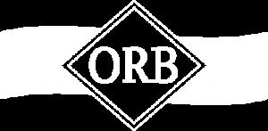 ORB KOSHER CERTIFICATION- white01