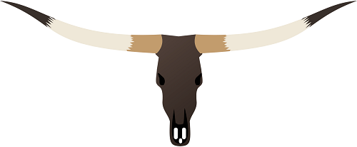 Toro-BISSALEH-PNG-transparent-background