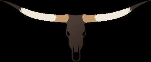 Toro-BISSALEH-PNG-transparent-background